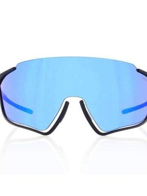 Red Bull Spect  Flow Pace Sunglasses