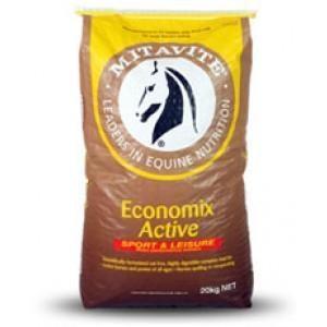 Mitavite Economix 20kg