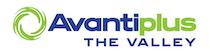 AvantiPlus The Valley