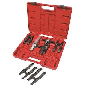 Ball Joint Separator Kit