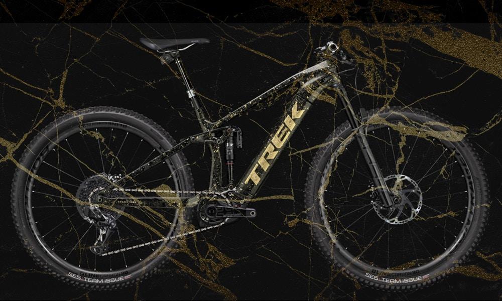 E-Mountainbikes 2021: Das sind die E-MTB-Highlights der neuen Saison