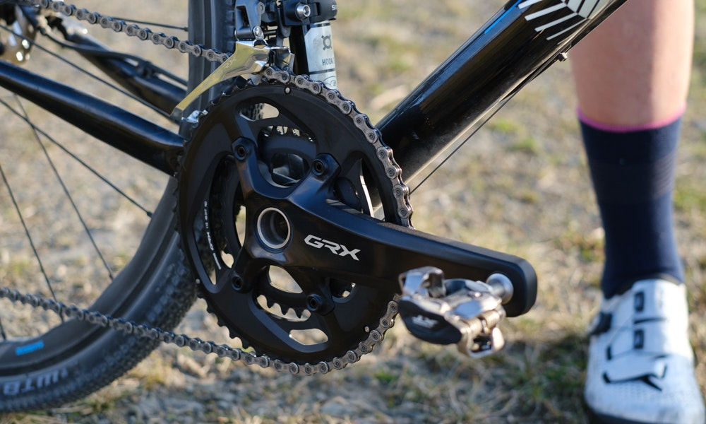 shimano-grx-gravel-groupset-ten-things-to-know-8-jpg