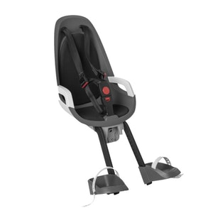 Hamax OBSERVER FRONT BABY SEAT