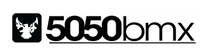 5050 Bike & Skate