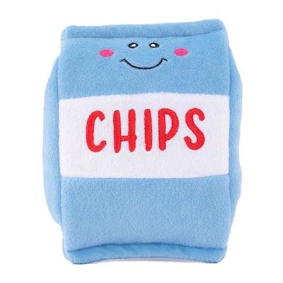 Zippy Paws NomNomz - Chips