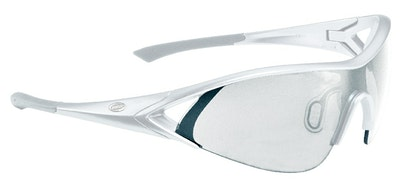 BBB Impact Spare Lens Clear  - BSG-Z-32-2973283210