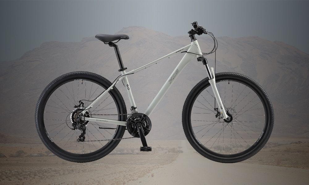 best-budget-mtb-bikes-xds-strike-jpg