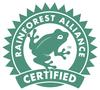 rainforest-alliance-certified-png