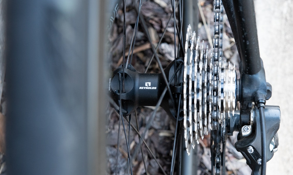 reynolds-ar41x-road-bike-wheel-review-11-jpg