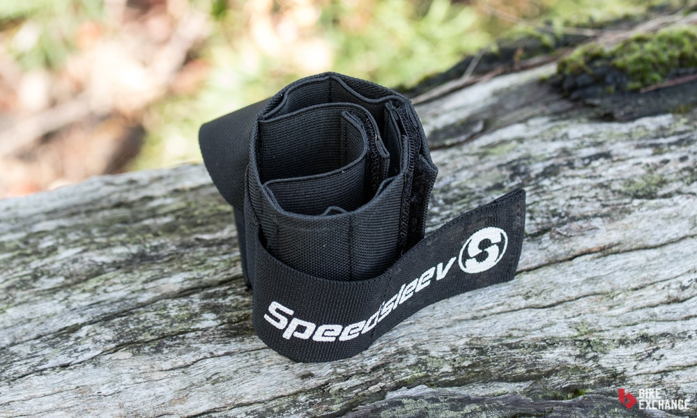 speedsleev-1-jpg