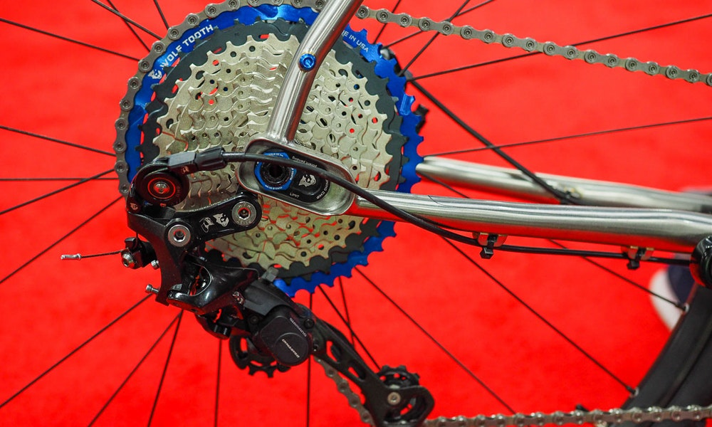 the-best-of-interbike-2017-wolf-tooth-jpg