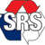 SRS Power Ptd Ltd