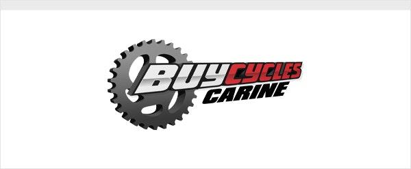 BUY CYCLES AUSTRALIA