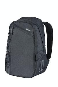 Basil Flex Backpack  17L Black