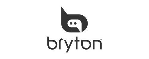 City Cycling Bryton