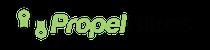 Propel Bikes Ltd