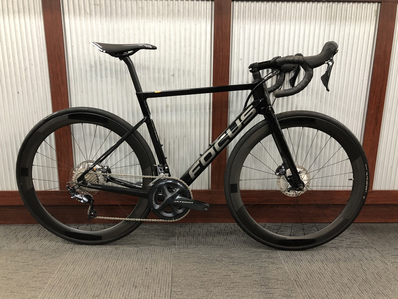 Focus Izalco Max Disc 8 8 Winter Sales Event Large Only