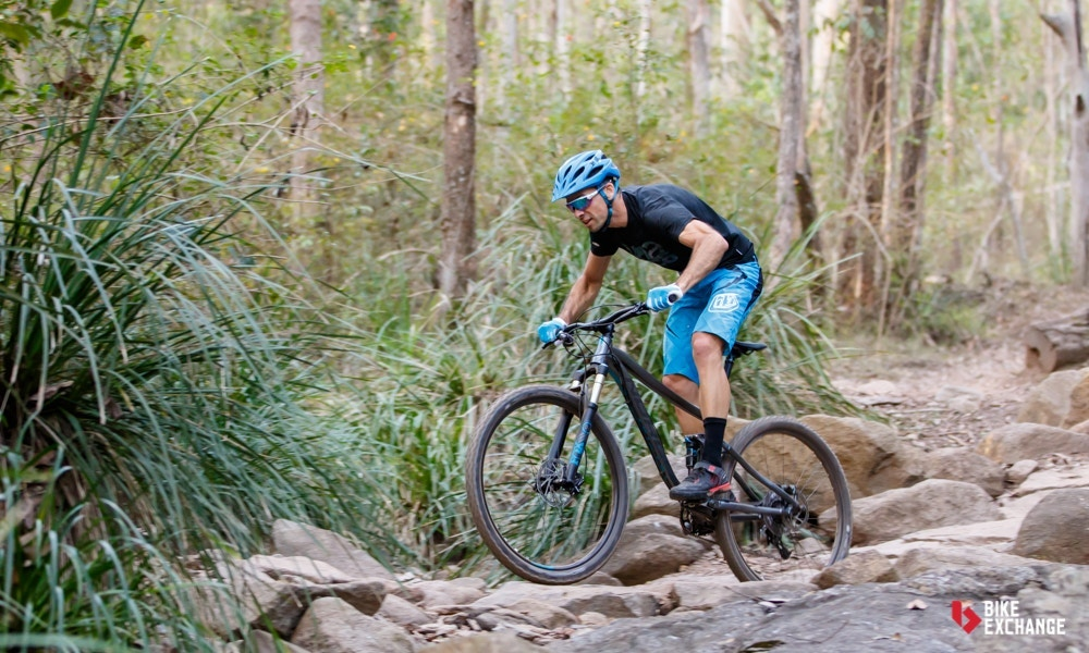 Mountain Bike Accessories: What You Need to Get Started