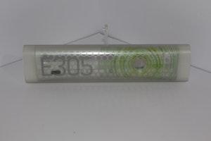 E3 2005 Limited Edition Xbox 360 Faceplate E305 Brand NEW