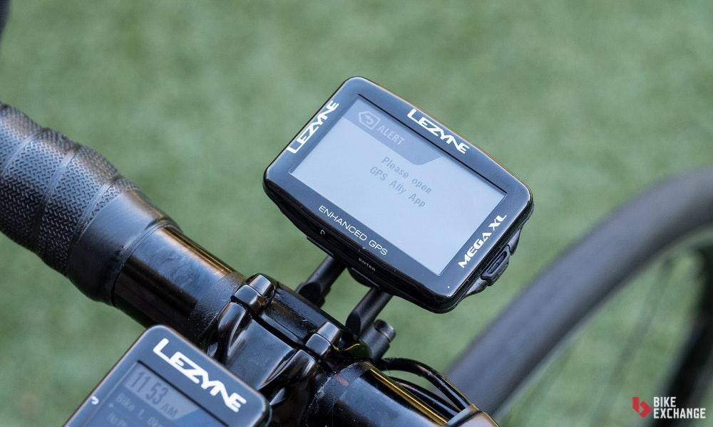 lezyne-mega-xl-mega-c-cycling-gps-first-impressions-6-jpg