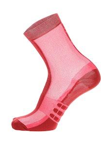 Santini Mid Classe Socks
