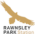 Rawnsley Park Station Tours