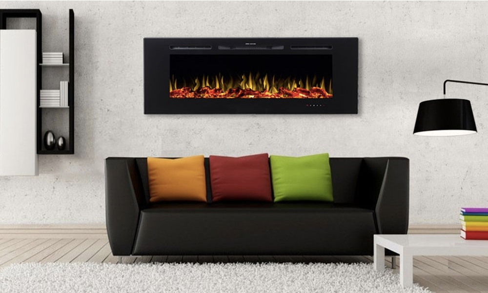 fireplace-buying-guide-hero-banner-electric-white-house-modaliving-wall-mounted-png