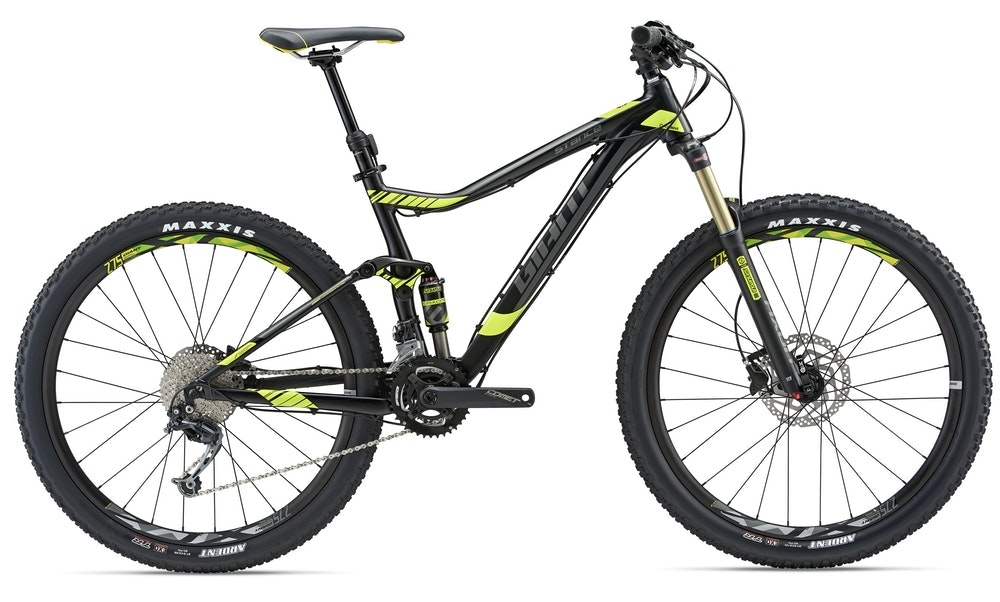 giant-mountainbike-range-preview-bikeexchange-stance-2-jpg