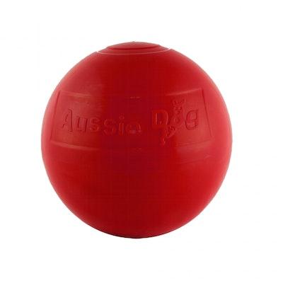 Aussie Dog Enduro Ball - Medium