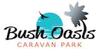 Bush Oasis Caravan Park