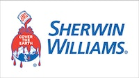 sherwin-williams-logo-final-hed-2015-jpg