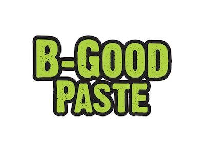 Farmalogic B-Good Paste 60ml (2 serves)