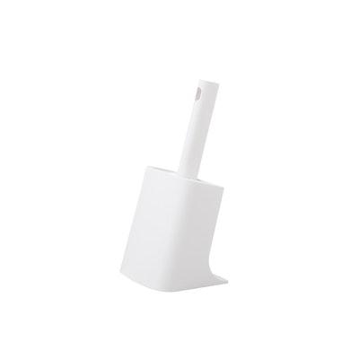 Pidan Cat Litter Shovel Kit