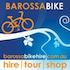 Barossa Bike Hire & Tour