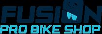 Fusion Pro Bike Shop