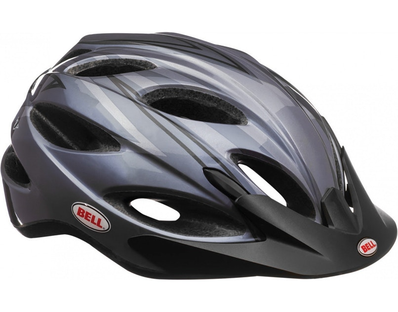 Bell XLP Helmet, Commuting Helmets