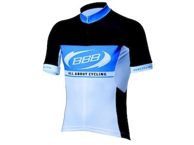 BBB Team Jersey BBW-251