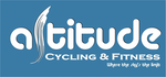 Altitude Cycling and Fitness/Riverland Natural Health