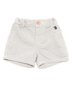 Ouch Shorts