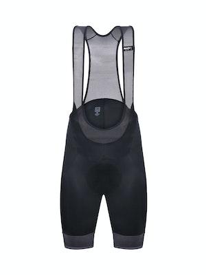 Santini Scatto Bib Shorts