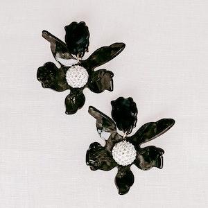 SABLE & DIXIE - Wilde Bloom Earrings