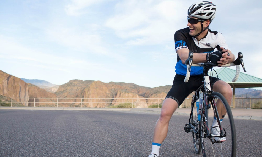 Design Your Own Santini Kit