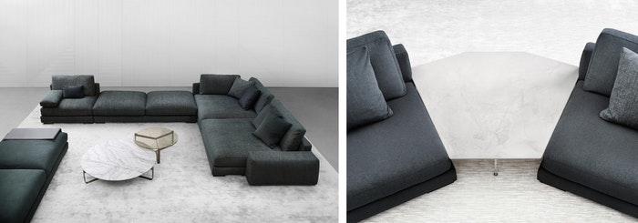 flou-mu-place-sofa-jpg