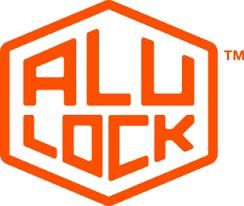 ALU - lock