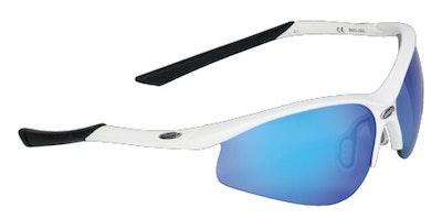 Attacker Sport Glasses - White  - BSG-29S.2967