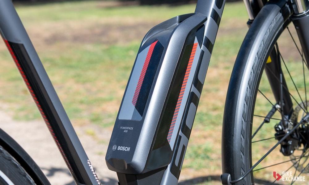 how-an-ebike-works-guide-bikeexchange-10-jpg