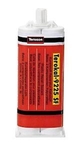 Terokal Plastic Repair 9225 SF 2K 50ml