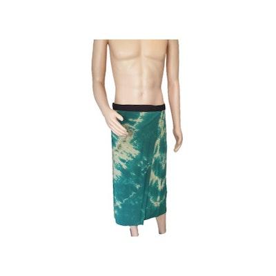 Tropic Wear Man Sarong