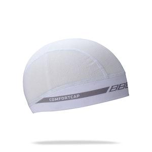 ComfortCap