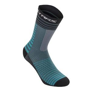 Alpinestars Drop Socks